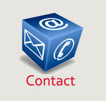 Contact_new
