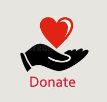 Donate_New