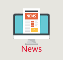 News_New2