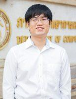 Thapanapong